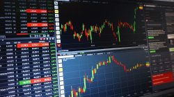 Investing Shares – 70Trades