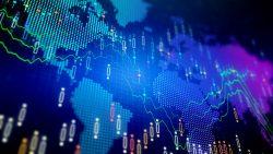 FXGM ZA – Expert Forex Trading