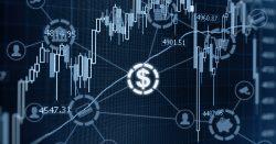 Jane Galitello – Best Financial Services