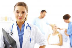 Skilled Nursing Facilities – Killeline Nursing Home