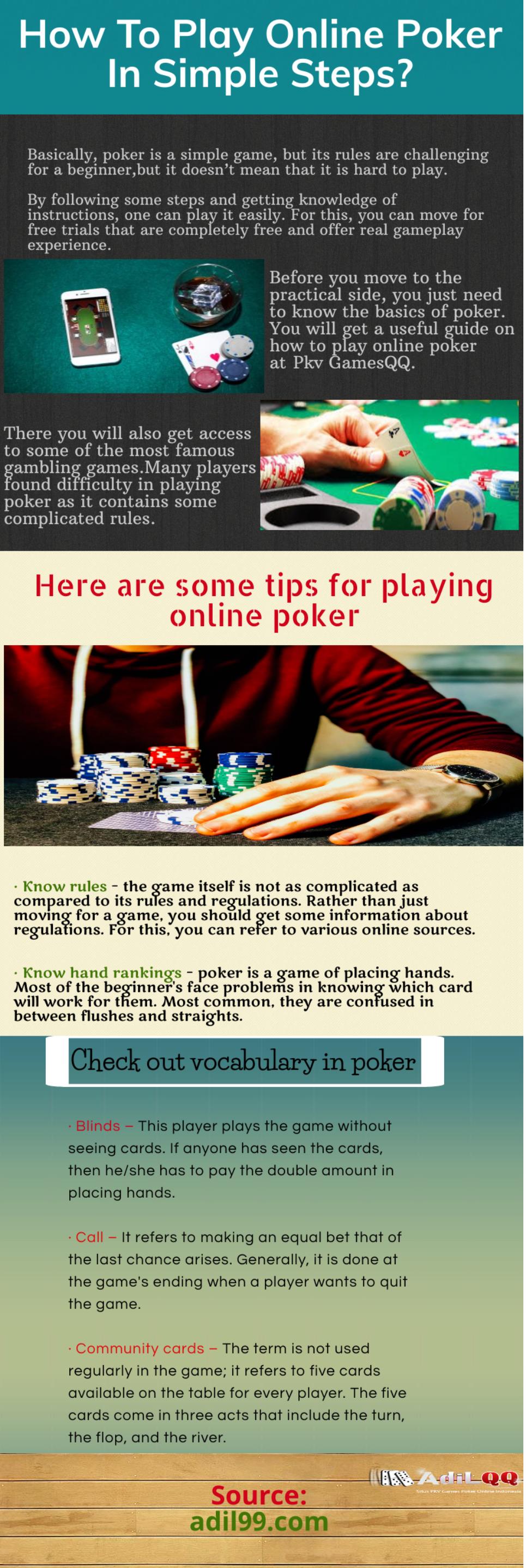 Do Gambling With Pkv Games Qq Social Social Social Social Social Social