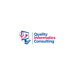 Quality Informatics Consulting