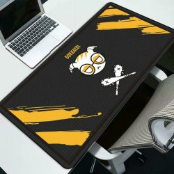 Rainbow Six Siege Mouse Pad 800X300
