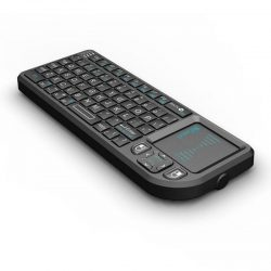 Rii X1 Mini Wireless Keyboard