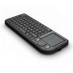 Rii X1 Mini Wireless Keyboard