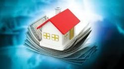Subramonian Krishna Sarma – Real Estate Expert