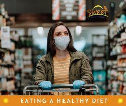 Shift Towards a Healthier Eating