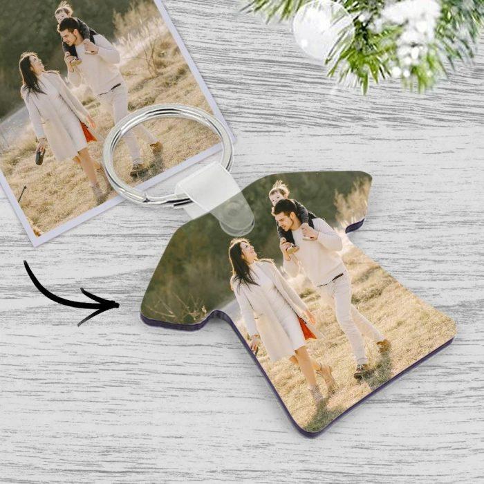 Upload Your Photo – customphotokeychainuk