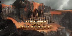 Buy SWTOR Credits – Cheap and Safe SWTOR Credits For Sale