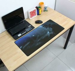 Star Wars Mouse Pad 700x300x3mm