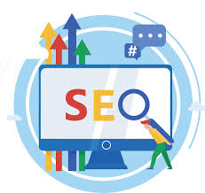 Strengthen Your Brand's Online Presence With SEO Website Optimization Services