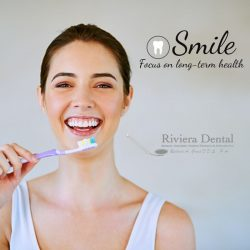 Take Care of your Teeth Sensitivity