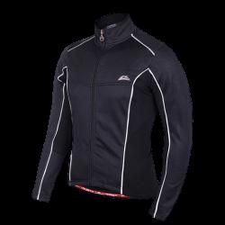 Thermal Cycling Jacket