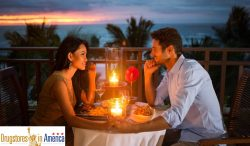 Things Wife Should For Their Husband In The Evening