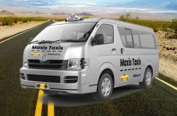 Wheelchair Maxi Taxi Melbourne Airport Services – Maxi Taxi Melbourne Airport