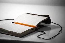 How to Master the Skill of Academic Essay Writing?