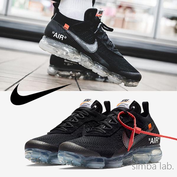 11月はどんな靴を履いていますか?ぜひ参考にしてください。