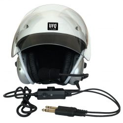 Top quality Paramotor helmets