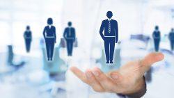 Ahmed Bakran – Learn People Management Skills
