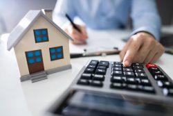 Ahmed Bakran – Top Real Estate Investment Strategies