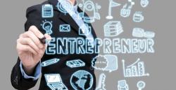 Ahmed Bakran – Most Successful American Entrepreneur