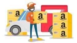 Amazon FBA business coaching service
