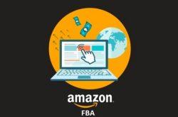 Nine University – Amazon FBA Courses