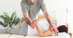Atlanta Spine Doctors – Professional Chiropractic