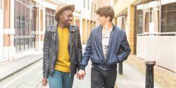 Find Best LGBT Date Website