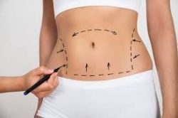 Botox treatment side effects | Advice from a leading Boston MedSpa
