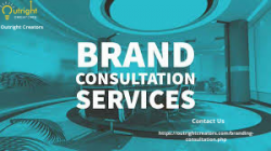 Get The Best Branding Consultation Service in Hyderabad – Outright Creators