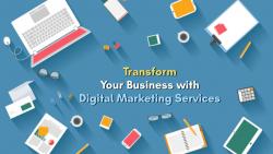Bridge City Firm – Digital Marketing Experts