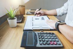 Get Business Tips – Brettson Holcomb