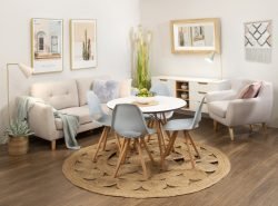 The Best Furniture Shop: Furnish Your Parramatta Property With Perfection