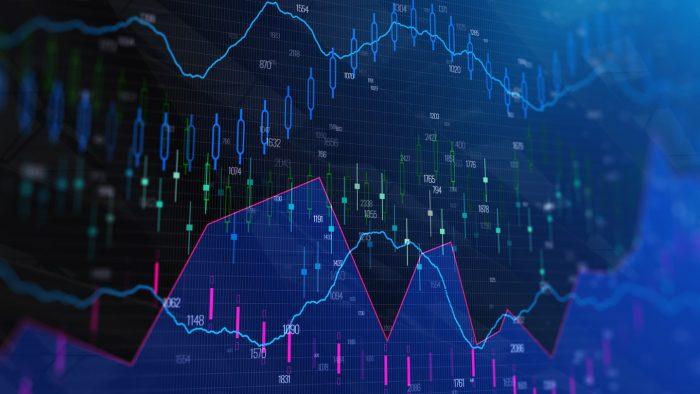 Forex Trading | Ubanker