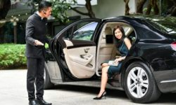 Best Taxi Service in Croydon – Bookride Minicabs | 02086862777.
