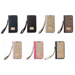 手帳型ブランド iphone 12 pro max/12 miniケース lv gucci バーバリー メンズ向け