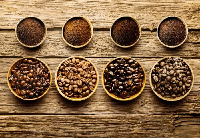 How to Choose the Right Coffee Beans for Espresso