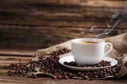 Espresso Lover – Gene Moroz Los Angeles