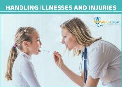 Comprehensive Medical Solutions During Emergency