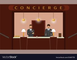Life Management Of concierge services