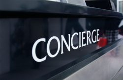 Best Luxury Concierge Services