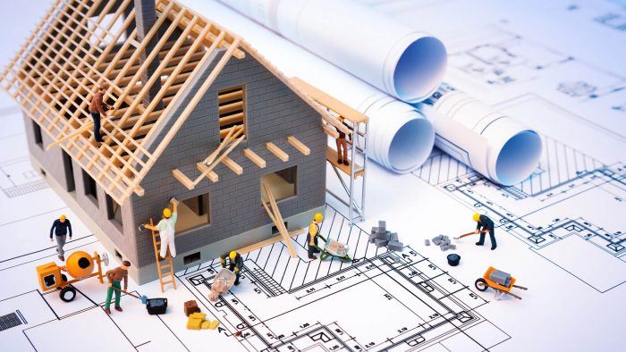 Best Service in Renovate and Design