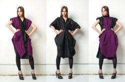 Versatile & Timeless Styles By Karolina Zmarlak