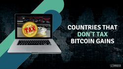 9 Bitcoin Tax Free Countries That Saves Your Bitcoin Gains