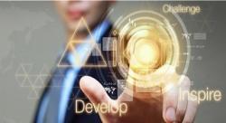 Expert Business Advisor – Delaena Kalevor