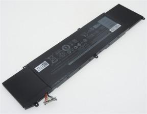 für Dell 06YV0V Laptop Akku