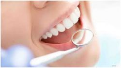 Professional Dental Implants with Possible Bone Grafts