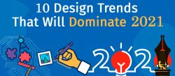 10 Design Trends that will Dominate 2021