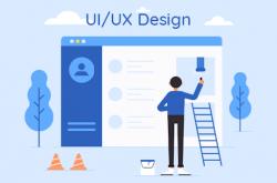Devina Jasmine Deo – Expert UX/UI Designer